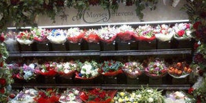 harrods-flower-shop.jpg